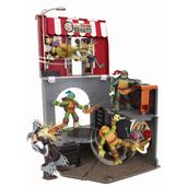 Playset-Tartarugas-Ninja---Pop-Up-Pizza-Anchovy-Alley---Multikids
