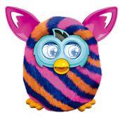 Pelucia-Interativa---Furby-Boom---Blue-and-Orange-Stripes---Hasbro