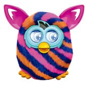 Pelucia-Interativa---Furby-Boom---Blue-and-Orange-Stripes---Hasbro