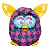 Pelucia-Interativa---Furby-Boom---Pink-Houndstooth---Hasbro
