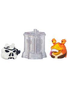 Stormtrooper-e-Jar-Jar-Binks