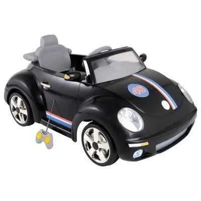 Carro-Eletrico-Beat---Preto---Kiddo