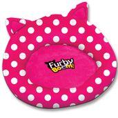 Furby-Sofa-Fashion---Furby-Boom-Rosa---Conthey
