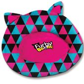 Furby-Sofa-Fashion---Furby-Boom-Roxo---Conthey