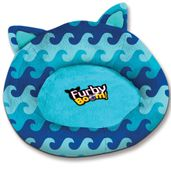 Furby-Sofa-Fashion---Furby-Boom-Azul---Conthey