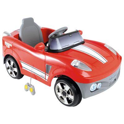 Carro-Eletrico---Boxter---Vermelho---Kiddo