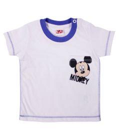 21493-Camiseta-Disney---Meia-Malha-Branco---Disney