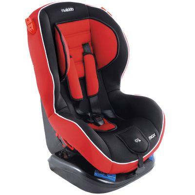 561APV-Cadeira-para-Auto---Max---Vermelho---Kiddo-Frente