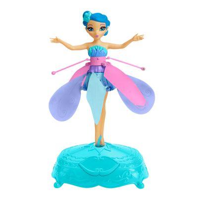 Fada-Voadora-Flutterbye-Azul---Multikids--5-