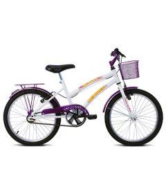 Bicicleta-Breeze---Aro-20---Branco-e-Violeta---Verden-Bikes