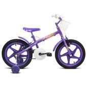 Bicicleta-Fofys---Aro-16---Lilas---Verden-Bikes