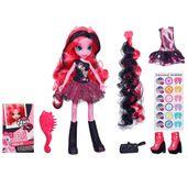 Boneca-My-Little-Pony---Esquestria-Girls---Pinkie-Pie---Hasbro