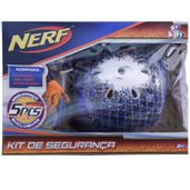 Kit-Capacete-e-Acessorios-Azul---Nerf---Conthey