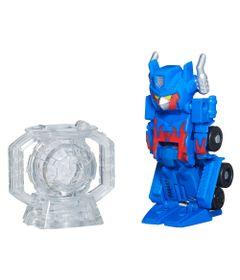 Optimus-Prime-Bird-1