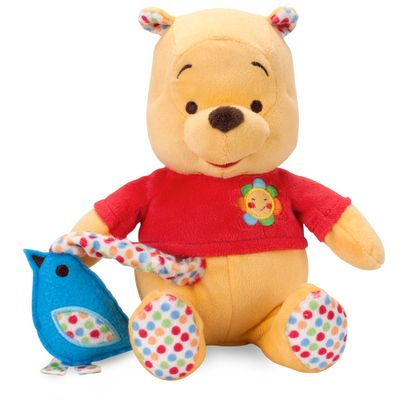 Pelucia-Ursinho-Pooh-Musical---Disney---Buba-1