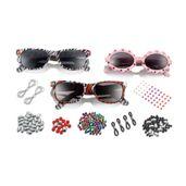 My-Style---Atelie-de-Oculos-de-Sol---MultiKids-2
