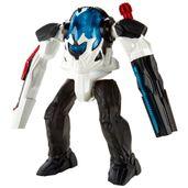 CDX45-Boneco-Max-Steel-Max-Foguete-de-Batalha-Mattel