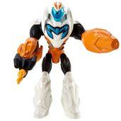 CDX39-Boneco-Max-Steel-Max-Turbo-Fogo-Mattel