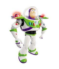 BGL61-Boneco-Buzz-Lightyear-Guerreiro-Espacial-Toy-Story-3-Mattel