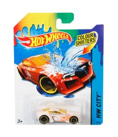 BHR16-Carrinho-Hot-Wheels-Color-Change-Torque-Twister-Mattel