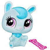 Coelhinha---Hasbro