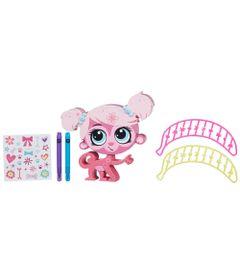 1-Boneca-Littlest-Pet-Shop---Decore-seu-Pet---Minha-Mark---Hasbro