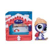 Parker-Waddleton---Hasbro