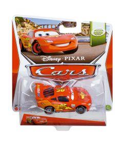 Carrinho-Cars---Veiculo-Basico-Diecast---Relampago-McQueen---Mattel