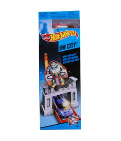 Pista-Basica-Hot-Wheels---Destruicao-Robo---Mattel