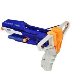 A9250-lancador-nerf-n-stike-elite-slingshock-hasbro