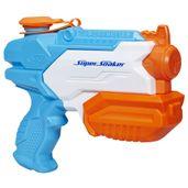 A9461-lancador-nerf-super-soaker-microburst-2-hasbro