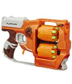 B0562-lancador-nerf-zumbie-strike-flipfury-hasbro