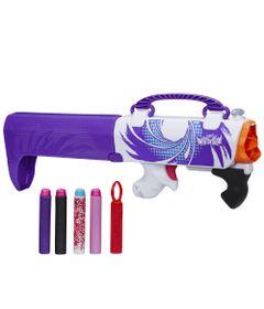 B0650-lancador-nerf-rebelle-secret-shot-purple-hasbro