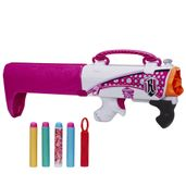 B0651-lancador-nerf-rebelle-secret-shot-pink-hasbro