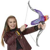 B0914-lancador-nerf-rebelle-strongheart-purple-hasbro_1