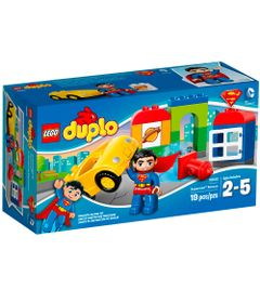 10543---LEGO---DUPLO---Superman-em-Missao-de-Resgate-2
