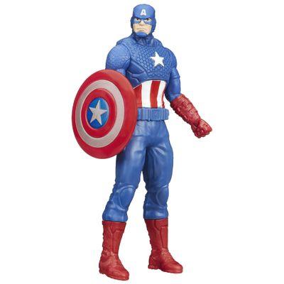 B1815-Boneco-Marvel-Avengers-15-cm-Capitao-America-Hasbro