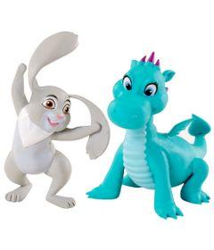 Mini-Amigos-Bichinhos---Princesinha-Sofia---Disney---Mattel