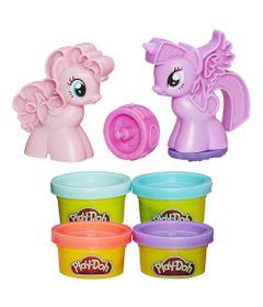 B0010-Massinha-Play-Doh-Estampa-Ponei-Hasbro
