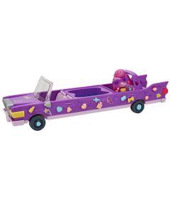 B0250-Veiculo-Littlest-Pet-Shop-Limousine-dos-Pets-Hasbro
