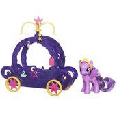 B0359-Carruagem-Twilight-My-Little-Pony-Hasbro
