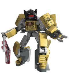 B0718-Kre-o-Transformers-Battle-Changers-Grimlock-Hasbro