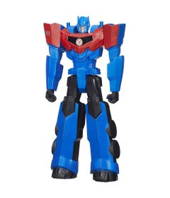 B1295-Boneco-Transformers-Roborts-in-Disguise-30-cm-Optimus-Prime-Hasbro
