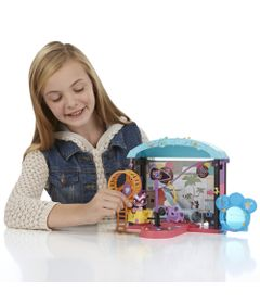 B0249-Conjunto-Parque-Divertido-Littlest-Pet-Shop-Hasbro