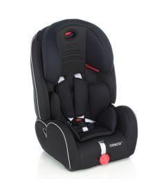 Cadeira-para-Auto---Evolve---Preto-Cromo---Cosco