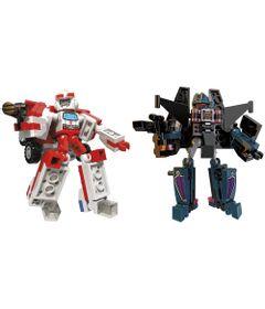 B1507-Kre-o-Transformers-Battle-Changers-Ratchet-vs-Soundwave-Hasbro