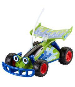 Carrinho-CR---Toy-Story-3---Mattel
