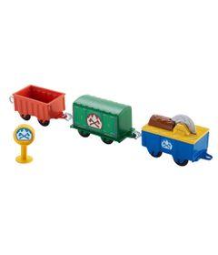 Vagoes-Motorizados-Thomas---Friends---Mattel-1