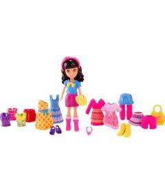 Boneca-Polly-Pocket-com-Roupinhas---Lila---Mattel