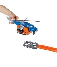 Carrinho-Hot-Wheels---Veiculos-da-Cidade---Helicoptero-da-Swat---Mattel-1